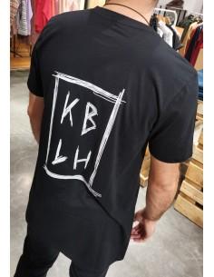 Camiseta KBLH