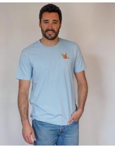 Camiseta Kanguro